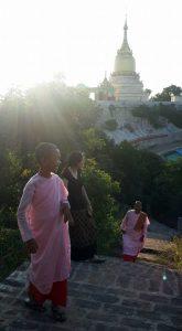 Photos by Ma Swe Swe Thet Htoo