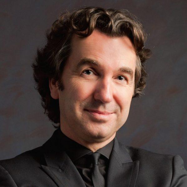 Christoph Emmrich