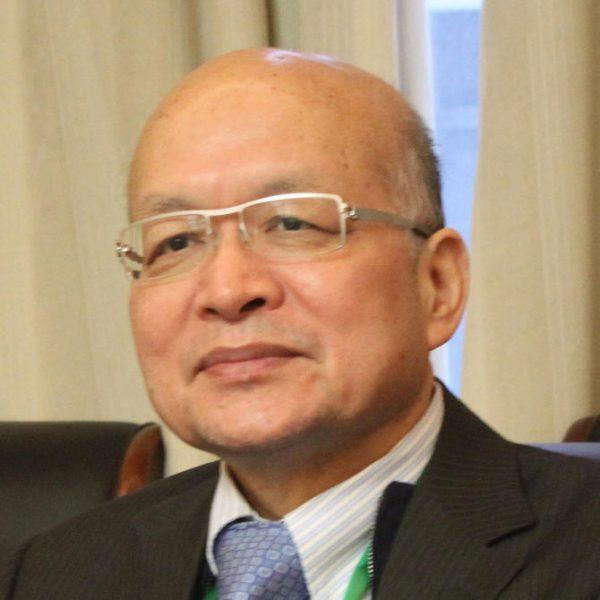 Vincent Shen