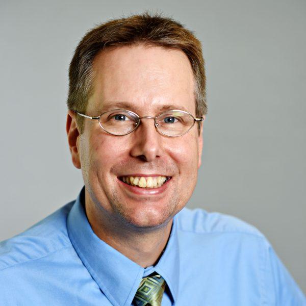 Reid Locklin