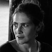 Lecture:<br />Julia Cassaniti