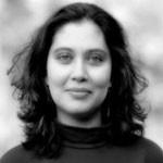 Numata Lecture:<br/>Anupama Rao