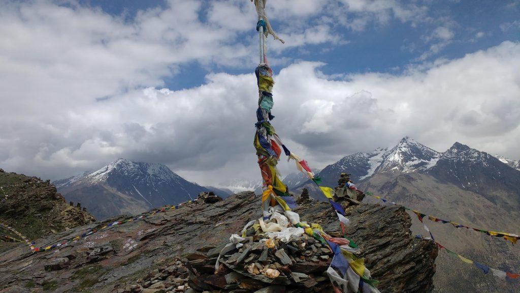 garsha-mountain-kora