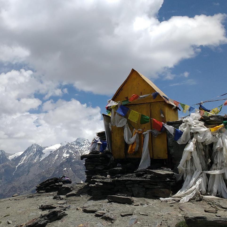 garsha-mountain-kora-2
