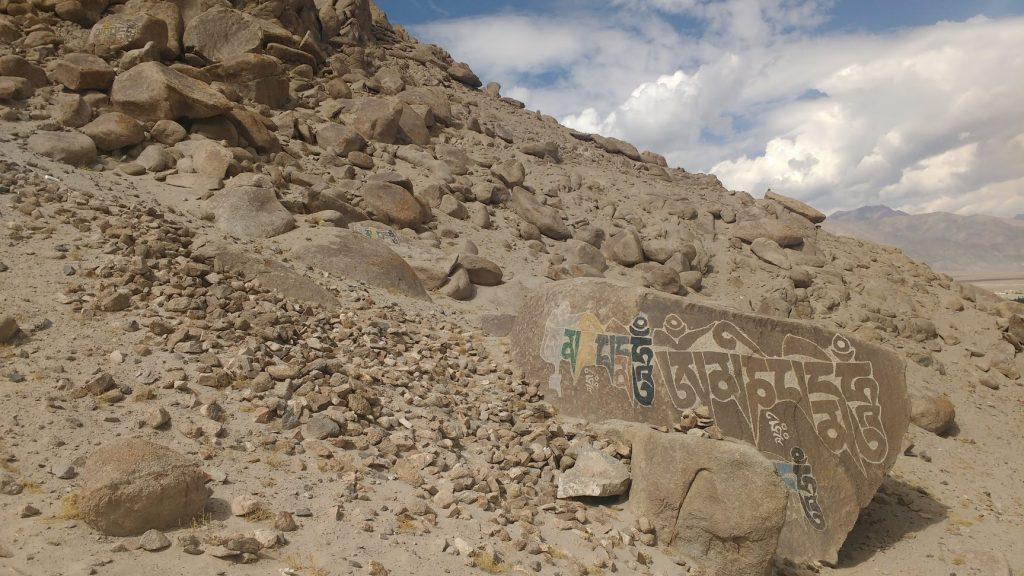 ladakh-mani-stones-5