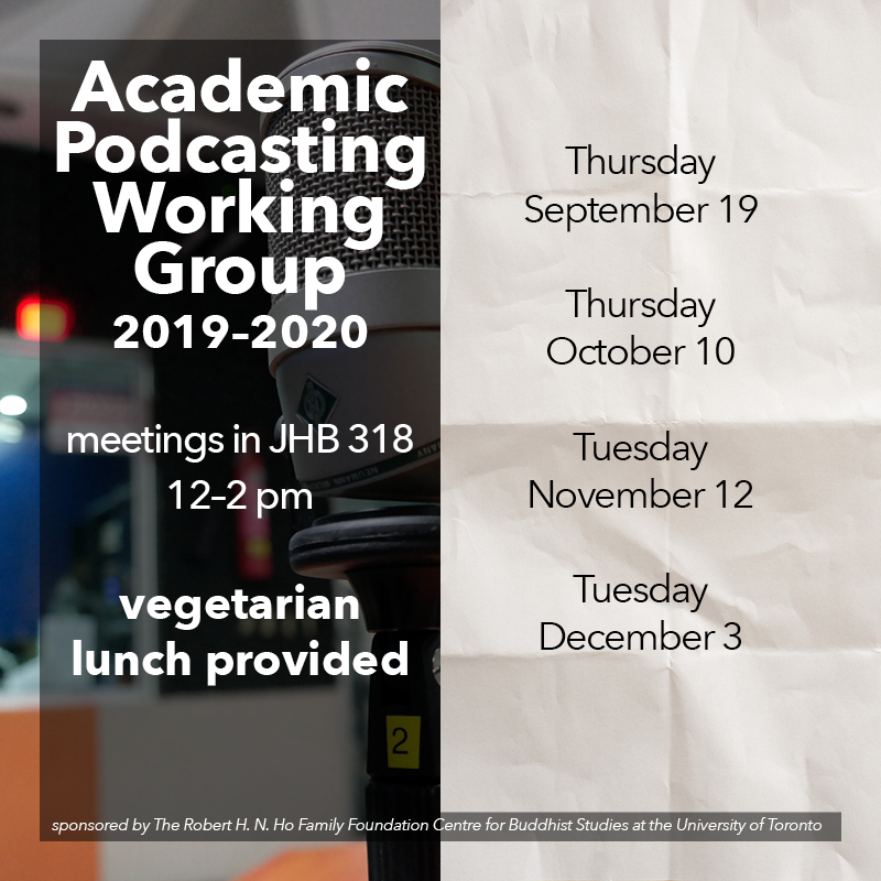 podcast-working-group-graphic-3
