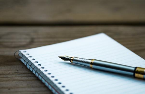 Buddhist Studies Fall Writing Retreat