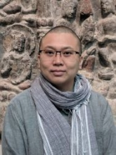 Mobility, Identity, and Lineage Networks in Modern Chinese Buddhism