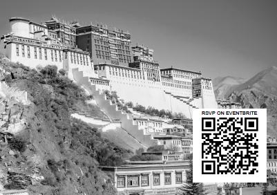 Tibetan Studies Librarianship and Resources: An Update